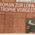 BILD Zeitung - 26.06.2020