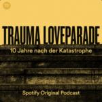 Spotify – 10.07.2020
