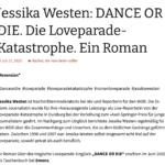 Lesen und Hören - 27.07.2020