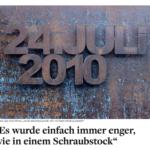 Welt - 24.07.2020