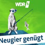 WDR 5 - 24.07.2020