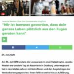 Deutschlandfunk Nova – 24.07.2020