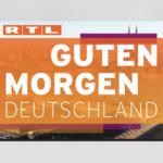 RTL GMD – 24.07.2020