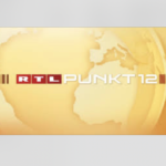 RTL Punkt 12 – 24.07.2020