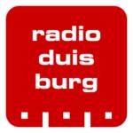 Radio Duisburg - 24.07.2020