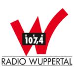 Radio Wuppertal – 24.07.2020