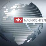 ntv Nachrichten – 24.07.2020
