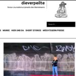 dieverpeilte – 05.10.2020