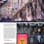 top magazin – September 2020