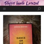 Steffis bunte Lesezeit – 22.09.2020