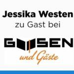 Goosen und Gäste – Dezember 2020